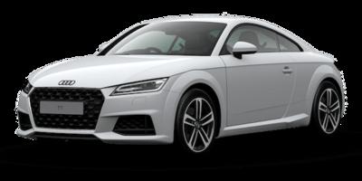 Mdf podložky pod reproduktory do Audi TT