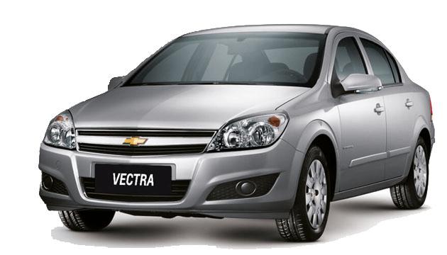 Adaptéry pro ovládání na volantu Chevrolet Vectra