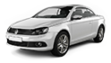 Repro podložky MDF pro vozy Volkswagen Eos
