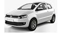 Repro podložky MDF pro vozy Volkswagen Fox