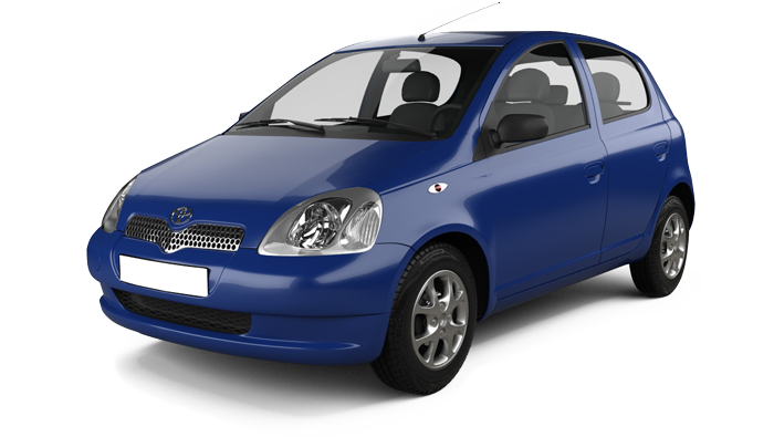 Adaptéry pro ovládání na volantu Toyota Yaris