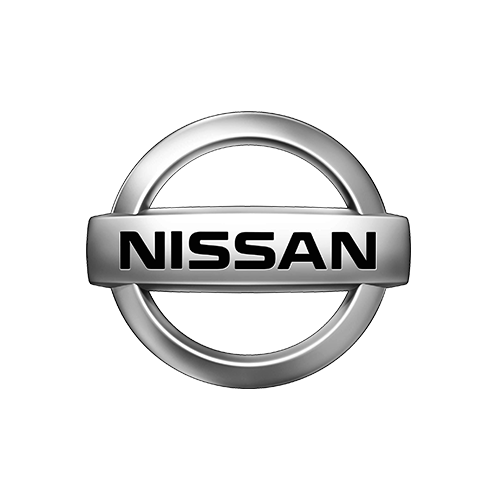 _0010s_0000_nissan