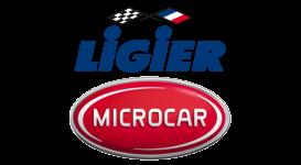 logo-ligier-1350-View