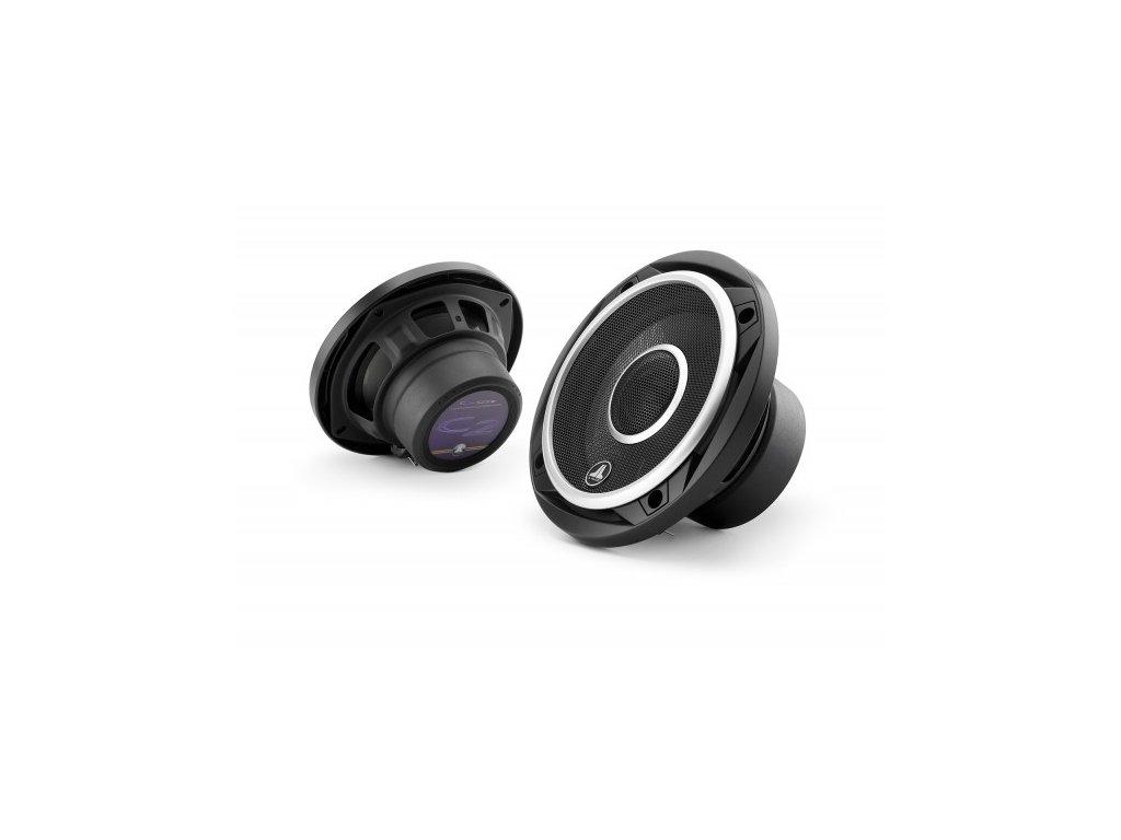 116235 reproduktory jl audio c2 525x