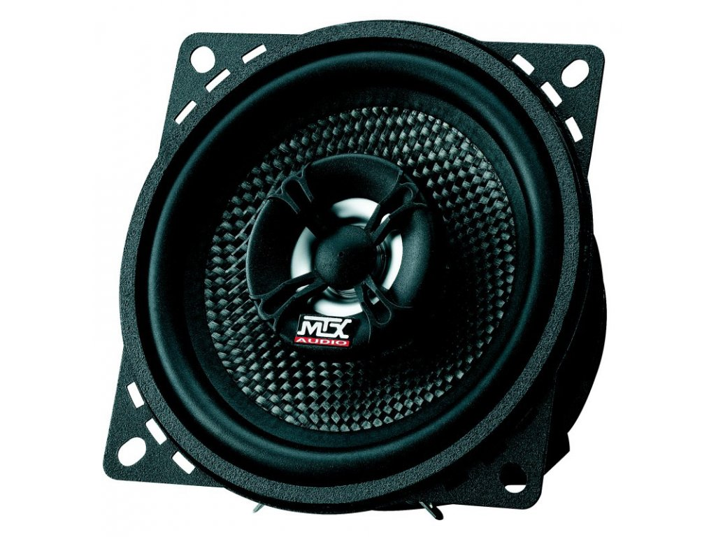 117612 reproduktory mtx audio t6c402