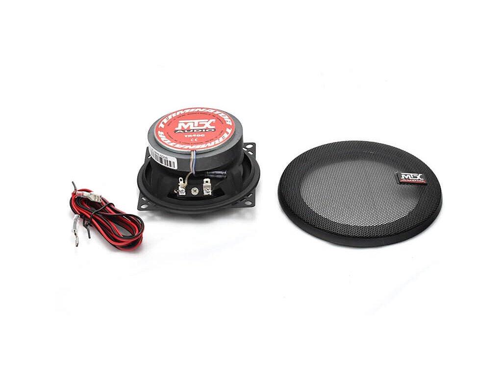 117675 reproduktory mtx audio tr40c