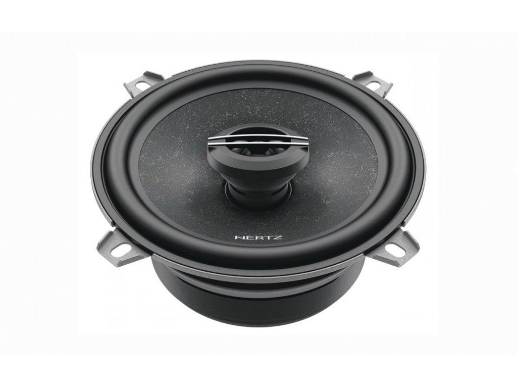 Hertz Car Audio CX1302din