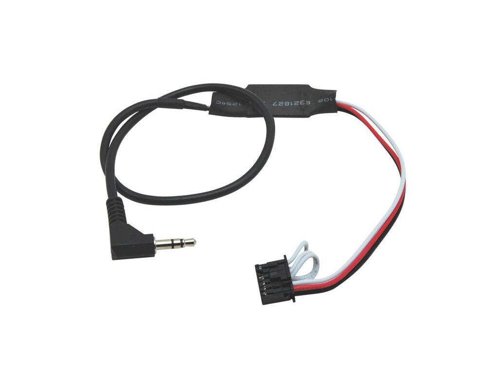 Adaptér pro ovládání na volantu pro Pioneer
