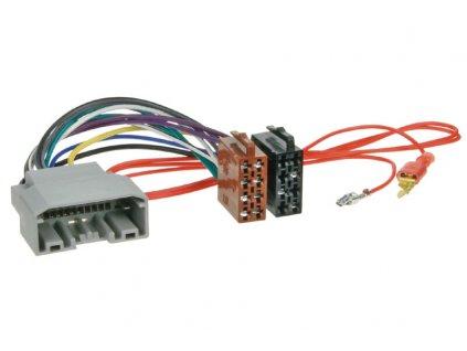 ISO adapter pro autoradia Chrysler 15 (1)