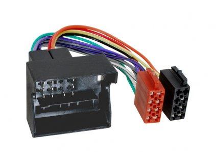 ISO adapter pro autoradia Ford 11
