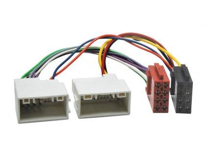 100678 iso adapter pro hyundai kia ssangyong