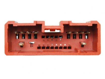 ISO adaptér pro Mazda / Ford