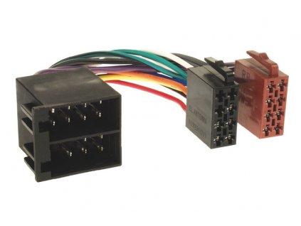 Univerzalni ISO adapter 41