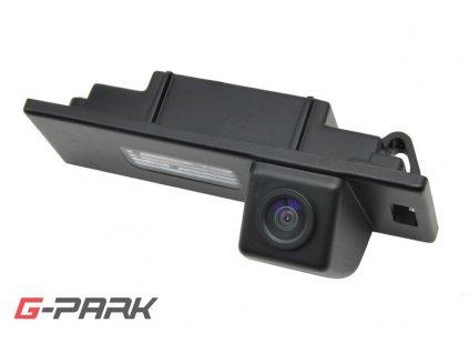 101035 ccd parkovaci kamera bmw 1