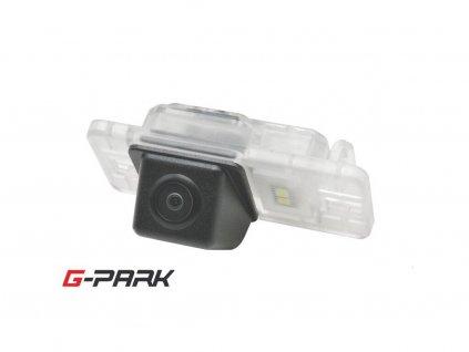 101038 ccd parkovaci kamera bmw 3 5 x5 x6