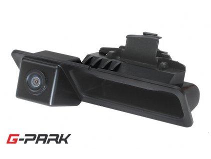 101041 ccd parkovaci kamera bmw 3