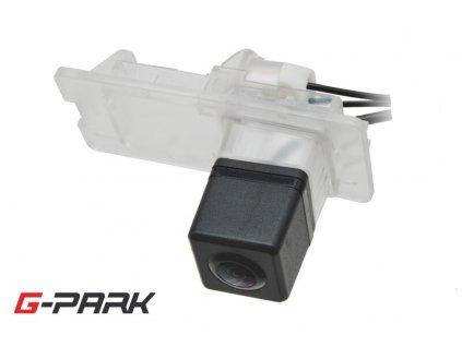 101044 ccd parkovaci kamera dacia duster