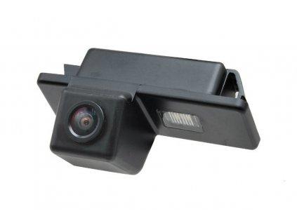 101050 ccd parkovaci kamera citroen peugeot