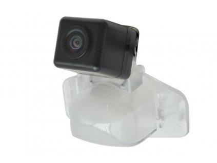 101101 ccd parkovaci kamera honda cr v
