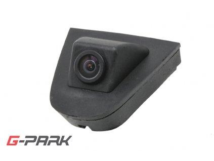 101113 ccd predni parkovaci kamera honda cr v 2012