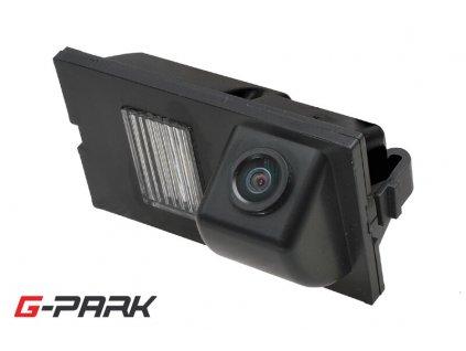 101176 ccd parkovaci kamera land rover