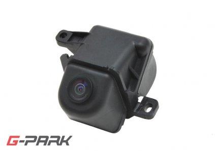 101179 ccd parkovaci kamera land rover discovery