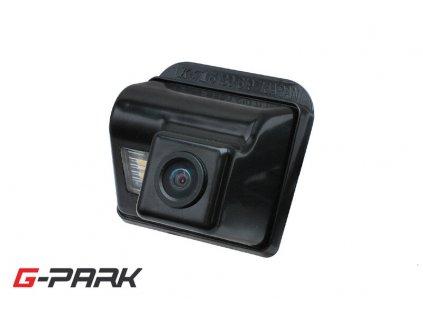 101191 ccd parkovaci kamera mazda 3 6 cx 7