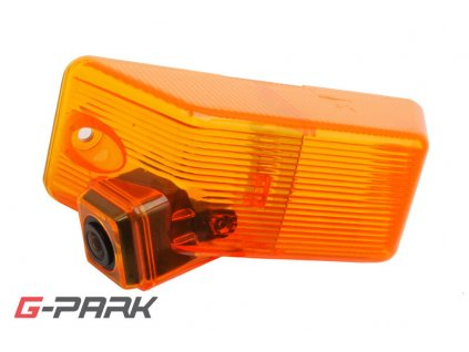 101239 ccd bocni parkovaci kamera mercedes sprinter