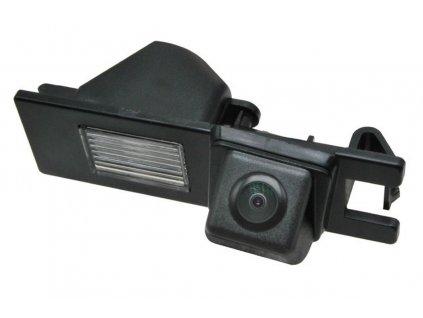 101317 ccd parkovaci kamera opel renault fiat