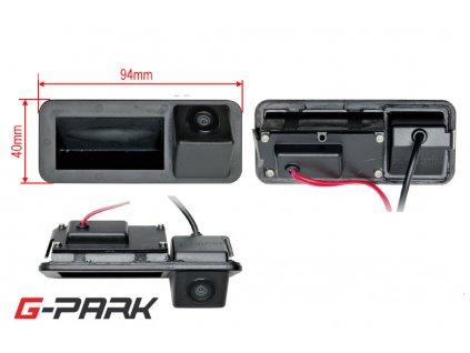 101413 1 ccd parkovaci kamera audi vw