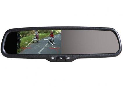 101521 monitor v zrcatku