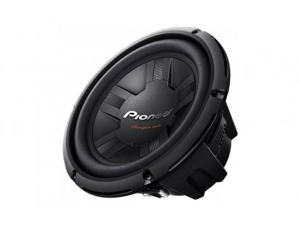 103390 subwoofer pioneer ts w261d4
