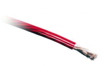 105133 napajeci kabel rudy 6mm2