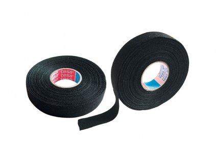 105343 textilni izolacni paska tesa