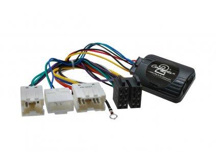 105910 adapter pro ovladani na volantu nissan