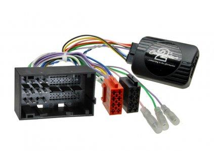105913 adapter pro ovladani na volantu fiat ducato 15