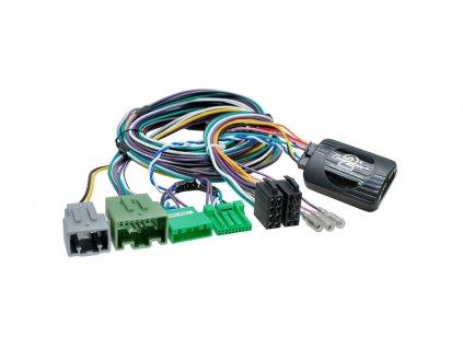 105940 adapter pro ovladani na volantu volvo xc90 04 14