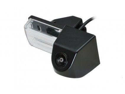 105949 ccd parkovaci kamera toyota land cruiser