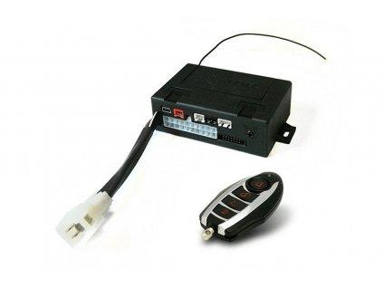 106345 1 autoalarm keetec ts 100 can