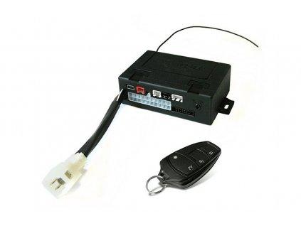 106432 1 autoalarm keetec ts 100 can line