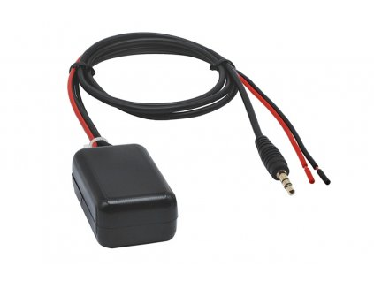 106534 1 bluetooth adapter 12v jack