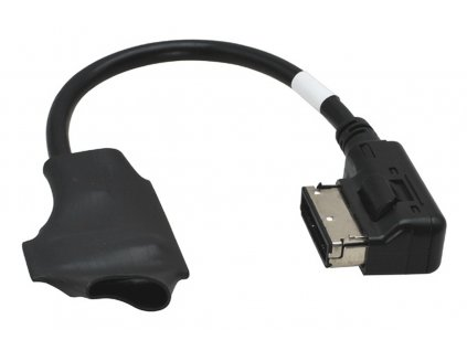 106546 2 bluetooth adapter audi ami