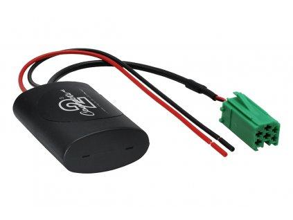 106567 1 bluetooth adapter renault