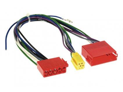 106591 1 adapter pro aktivni audio system audi vw