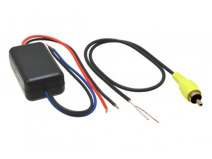 106843 1 univerzalni adapter pro oem parkovaci kameru