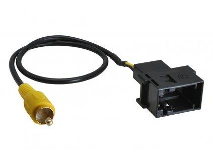 106846 2 propojovaci kabel pro oem kameru ford ranger 15