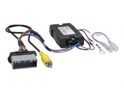 106849 2 adapter pro oem parkovaci kameru honda 15