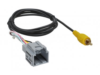 106861 2 propojovaci kabel pro oem kameru gmc chevrolet