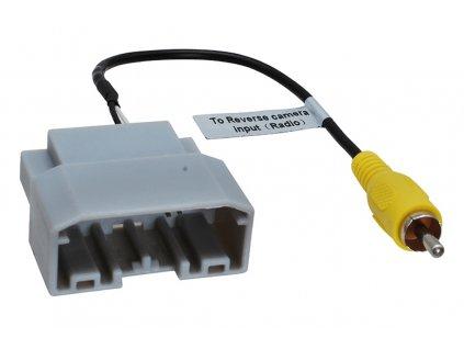 106864 2 propojovaci kabel pro oem kameru chrysler jeep dodge