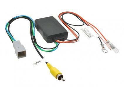 106873 1 adapter pro oem parkovaci kameru mitsubishi